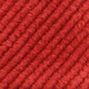 Kids bow tie Corduroy red