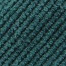 Sir Redman bow tie Corduroy emerald green
