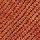 Mini-me bow tie set corduroy terracotta