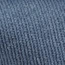Sir Redman denim blue bow tie Soft Touch