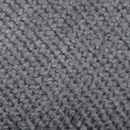 Necktie Soft Touch Grey