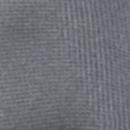 Bow tie grey