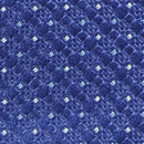 Necktie Blue Chip Stock