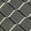 Handkerchief Dressed - Square