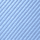Necktie repp light blue