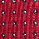 Necktie Market Maker