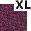 XL Necktie Merger Monday