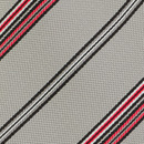 Necktie Nouvelle de Nimes