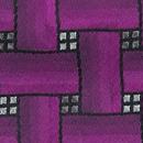 Necktie Puzzle Pride