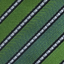 Necktie Railway Road