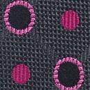 Necktie Roundabout
