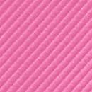 Necktie repp pink