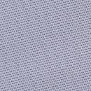 Necktie shirt blue narrow