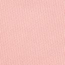 Necktie misty pink narrow