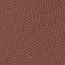 necktie rust brown narrow
