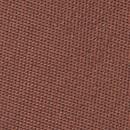 necktie rust brown narrow