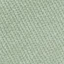 Necktie Soft Touch Mint green