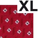 XL Necktie Trading Session