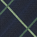 Necktie Clean Caro