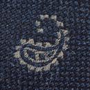 Tresanti necktie Wool Paisley
