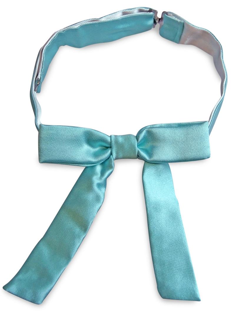 bow tie mint green bow ties weloveties