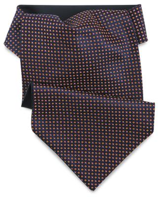 Cravat Saint-Denis