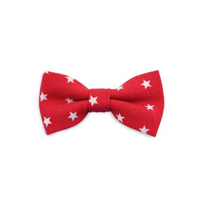 Kids bow tie Little Star junior
