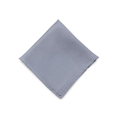 Handkerchief Grey
