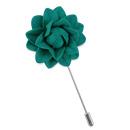 Lapel pin Camellia