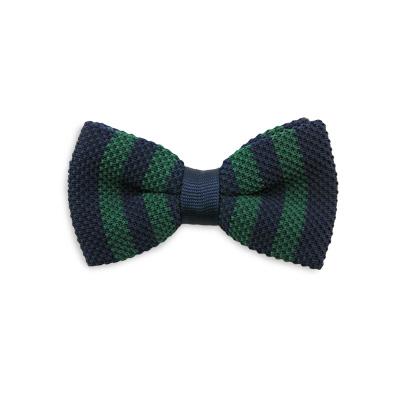 Bow tie Joe Dalton
