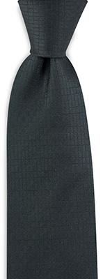 Necktie Blocks