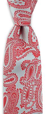 Necktie Brad Paisley