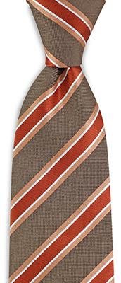 Necktie Doris Draper