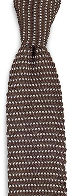 Necktie Little V