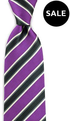 Necktie Headhunter