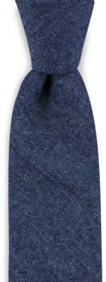 Necktie Denim