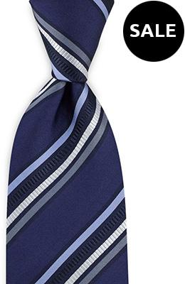 Necktie London Connection