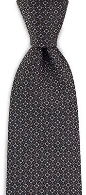 Necktie Marcel Marceau
