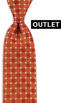 Necktie Math Wizard