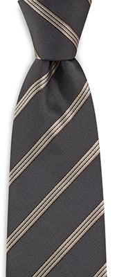 Necktie Mr. Belmundo