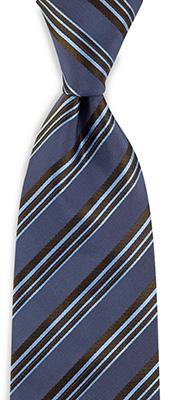 Necktie Office Day