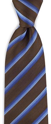 Necktie Office Dude