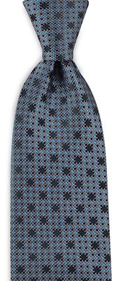 Necktie Pixel Mania