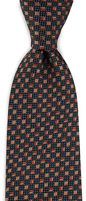 Necktie Robert Rock