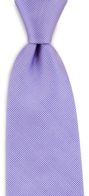 Necktie Royal Basket