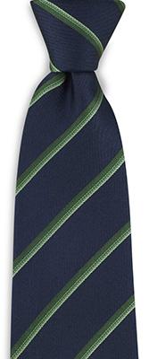 Necktie Stripe Control