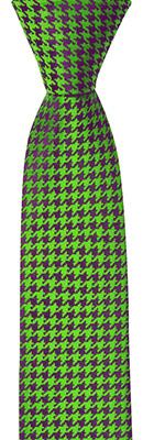 Children necktie Audrey