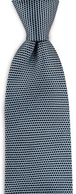 Necktie Dapper Dave