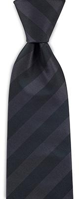 Necktie Quiet Dan
