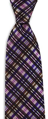 Necktie Sky Scraper